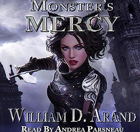 Monsters Mercy.jpg