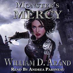 Monster's Mercy