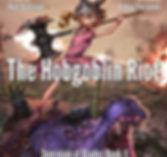 The Hobgoblin Riot