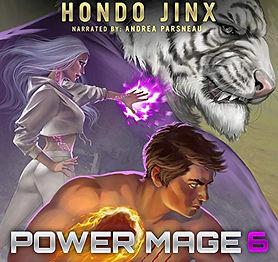 PowerMage6.jpg