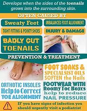 Ingrown-Toe-Nail-Infographic-1_edited_ed