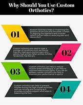 orthotics-infographic