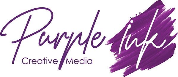 Purple Ink Creative Media
