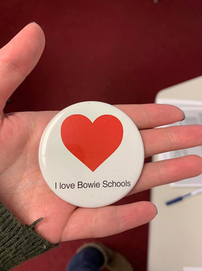 bowie schools.jpg