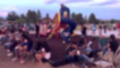 Playground800-600x338.jpg