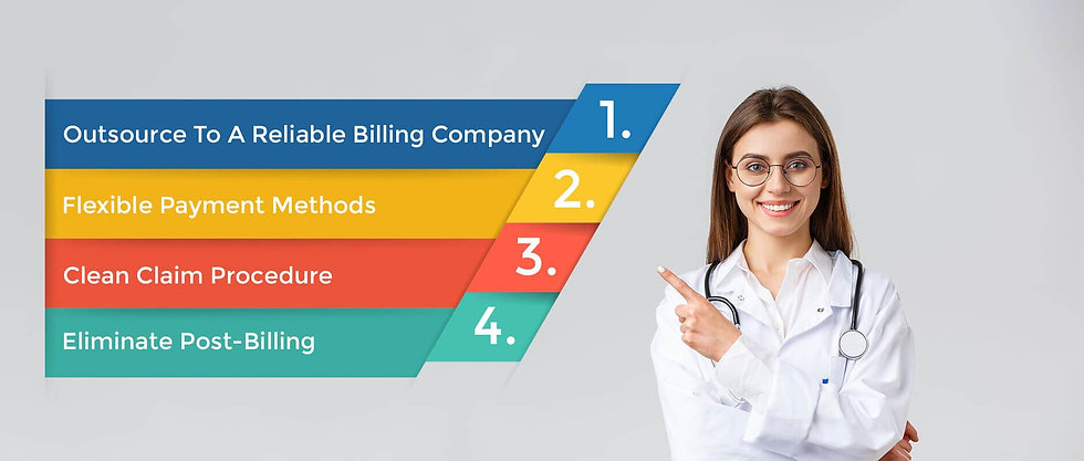 strategies-to-improve-medical-billing-co