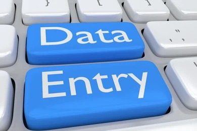 BENEFITS OF OUTSOURCING DATA ENTRY SERVICES TO INDIA