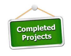 completed Projects.jpg