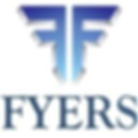 fyers-logo_edited_edited_edited.jpg