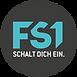 FS1-RGB-Farbe.png