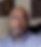 Screen Shot 2019-09-26 at 1.35.39 PM.png