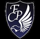 FCP-Wappen_Offiziell.png