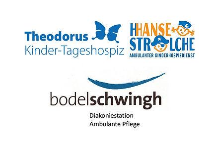 Spendenorganisation _ Logos.jpg