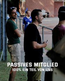 Sidebanner_Mitglieder Passiv.jpg