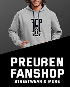 Sidebanner_Fanshop2.jpg