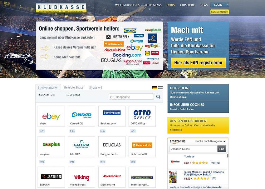 Klubkasse.de - Screenshot.JPG
