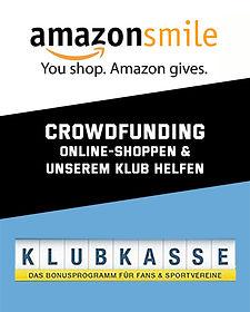 Sidebanner_Crowdfunding.jpg