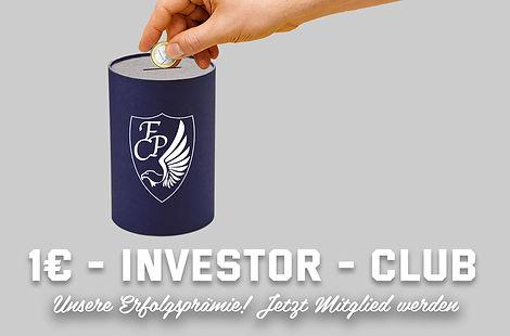 InvesTOR - Club