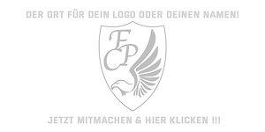 Gönnerclub _ Freies Feld.jpg