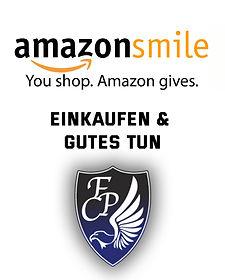 Sidebanner_Amazone Smile.jpg