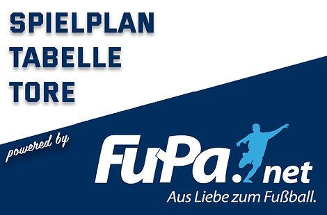fupa.de.jpg