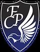 Offizielles Logo des FC Preußen Hamburg