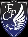 FCP-Wappen
