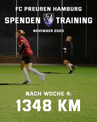 Sidebanner_Spendentraining_Woche 4.jpg