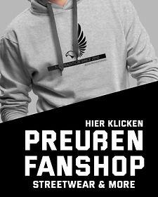 Sidebanner_Fanshop Spreadshirt.jpg