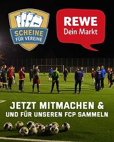 Sidebanner_Scheine_für_Vereine.jpg
