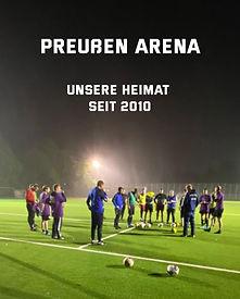 Sidebanner_Preußen_Arena.jpg