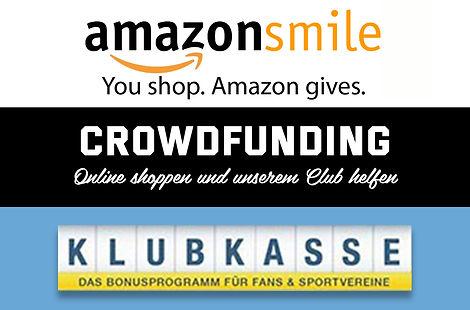 Crowdfunding.jpg