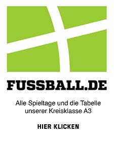 Sidebanner_Fußball.de.jpg