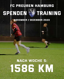 Sidebanner_Spendentraining_Woche 5.jpg