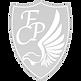 Wappen%20FC%20Preu%C3%9Fen%20Hamburg_edi