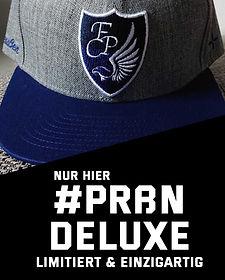 Sidebanner_PRßN Deluxe.jpg