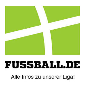 Link_Fussball.de.jpg
