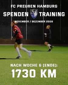 Sidebanner_Spendentraining_Woche 6.jpg