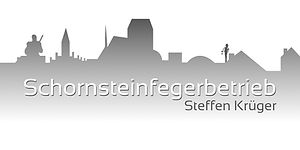 Steffen Krüger Schornsteinfegerbetrieb