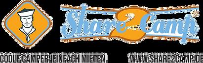 Logo _ S2C.png