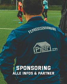 Sidebanner_Sponsoring.jpg