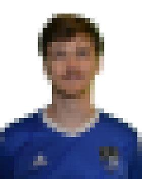 Spieler ohne Foto.jpg