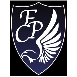Wappen FC Preußen Hamburg.png