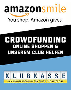 FCP-Crowdfunding