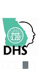 DHS.png