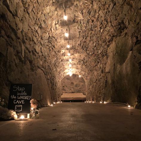 Cave entrance.jpg