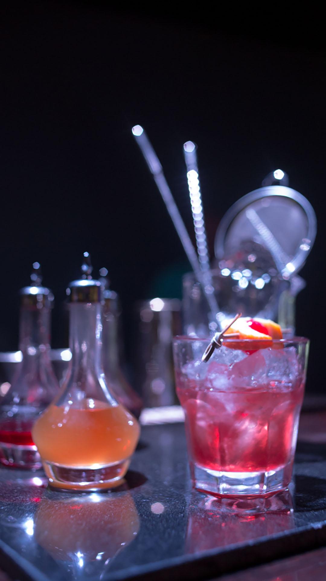 food-beverage-053