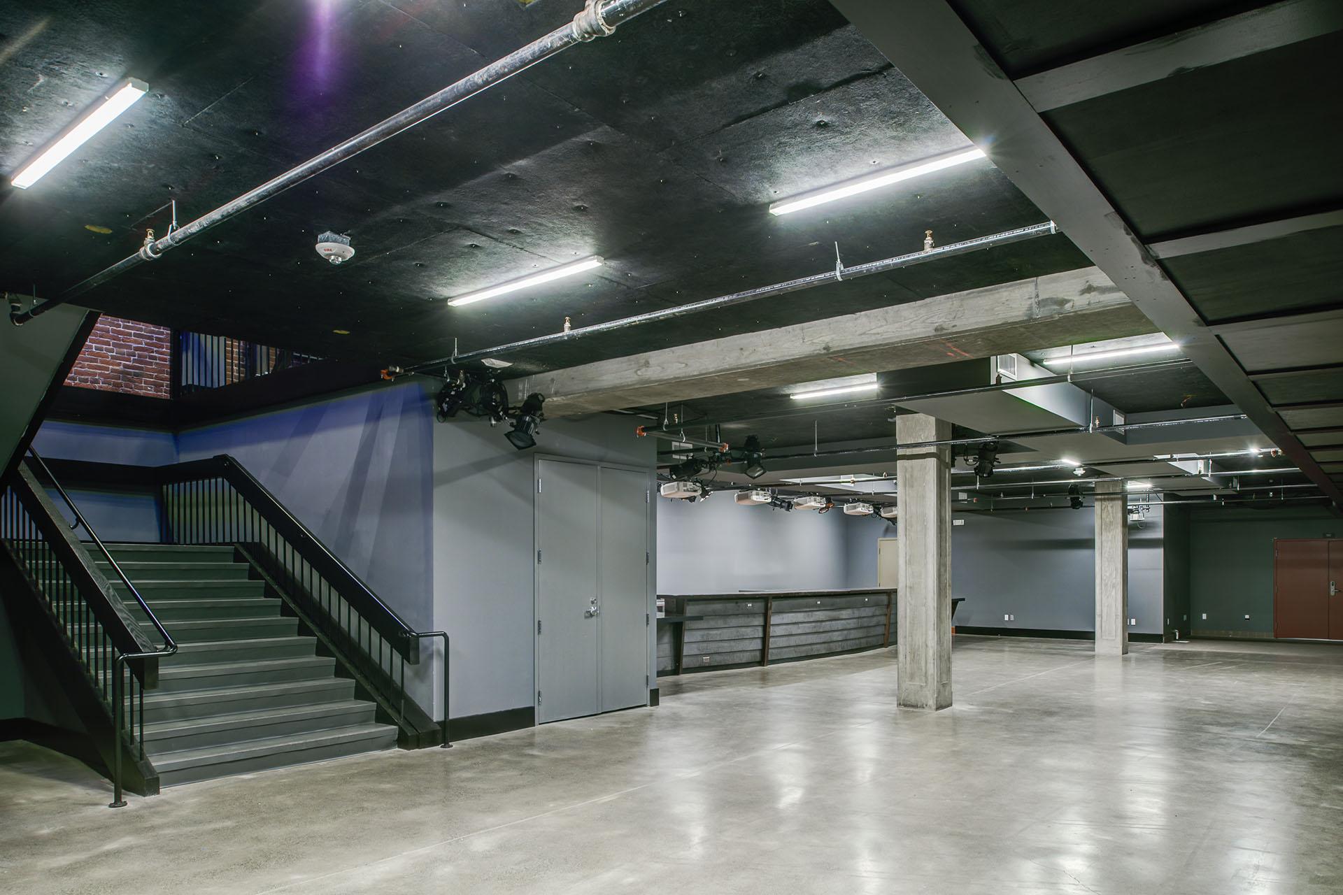 lower-floor-2