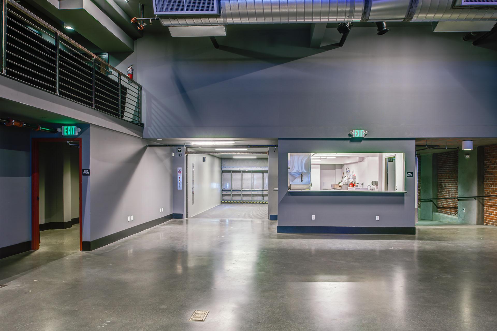 first-floor-3