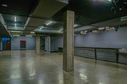 lower-floor-1